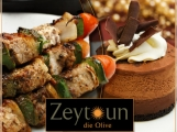 zeytoun-spiesse